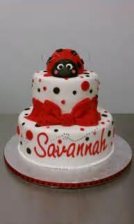 Zebra Themed Baby Shower Decorations Baby Shower Cakes Ladybug Baby Shower Cake Ideas