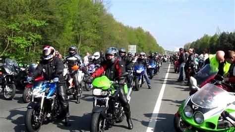 Motorrad Treffen by 8 1 Mai 2012 Motorradtreffen In N 252 Rnberg