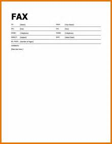fax cover sheet template word 2003 free printable weekly menu planner template quotes