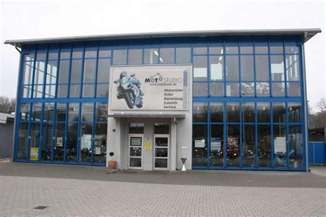 Motorrad Verkaufen H Ndler by News