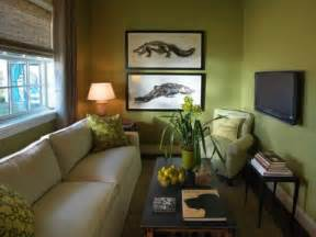 Small Home Living Room Designs Efficient Living Room Small House Design Beautiful Homes
