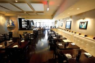 Tables And Chairs Wholesale In Los Angeles Image Gallery Restaurant Furniture