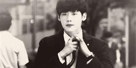 download lagu lee jong suk come to me while you were lee jong suk lee jong suk photo 36366148 fanpop