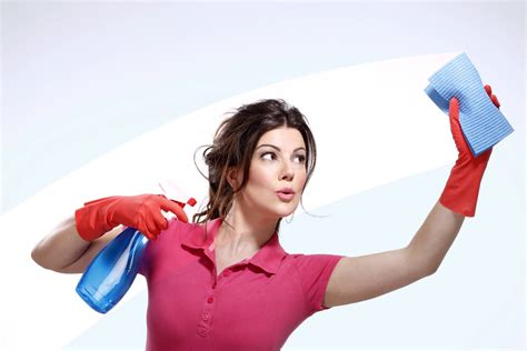 clean cleaner how to clean less and still have a clean home