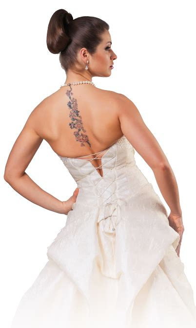 tattoo removal palm springs home about aesthetics palm desert ca