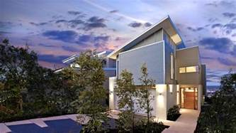 home architect plans smart home design from modern homes design