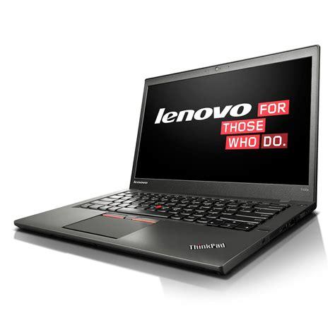Laptop Lenovo Thinkpad T450s lenovo thinkpad t450s ultrabook 14 quot fhd i7 5600u 3 2ghz 20gb 256gb ssd laptop ebay