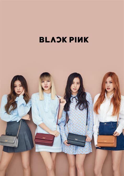 blackpink you blackpink as if you last lisa teaser bliblinews com