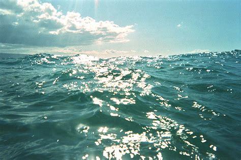 tumblr ocean backgrounds   fun