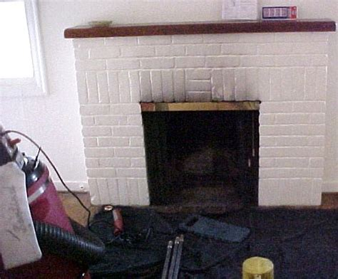 Fireplace Problems Smoke by Outdoor Fireplace Tools Fireplace Design And Ideas