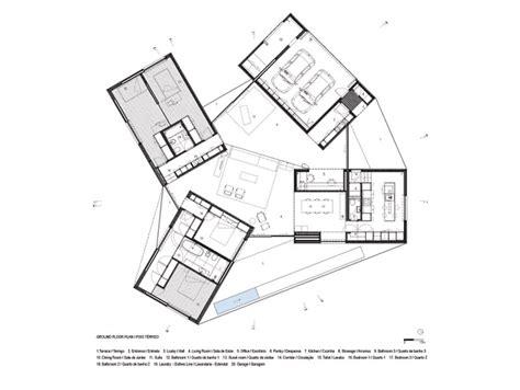 House CZ by SAMI Arquitectos   HomeDSGN