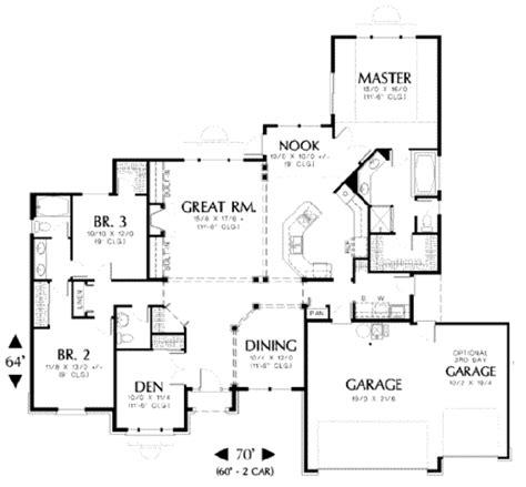 european style house plan 5 beds 7 baths 6000 sq ft plan european style house plan 4 beds 2 5 baths 2197 sq ft