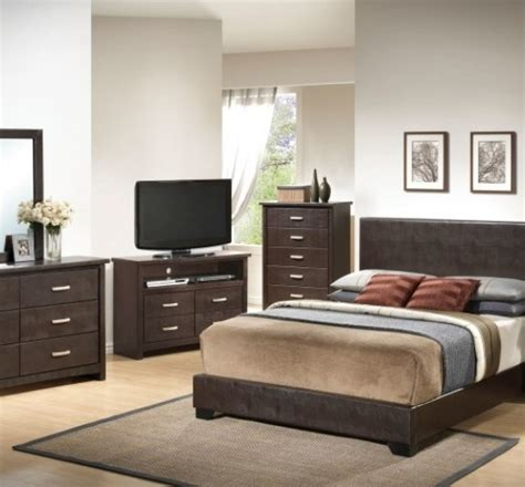 asian bedroom furniture sets asian bedroom furniture sets decor love