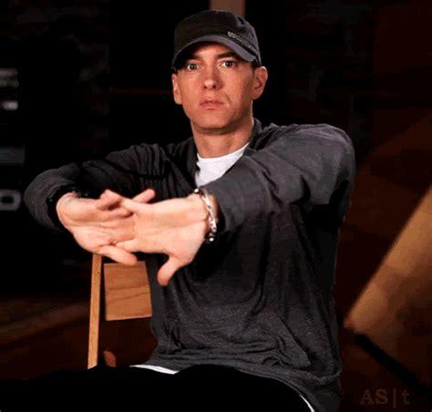 Eminem Gif   eminem gifs find share on giphy