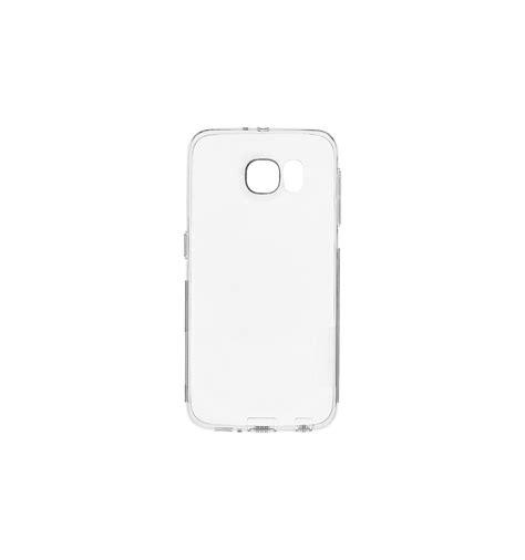 Samsung Galaxy S6 G920f Nillkin Nature Ori Clear nillkin nature tpu cover clear for samsung galaxy s6 g920f lcdpartner