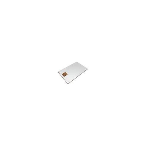 sle cards chip card sle 5542 cardnology srl