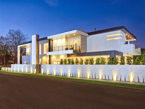 modern property in perth with multi million dollar appeal modern multi million dollar homes google search homes