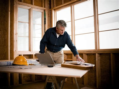 does your home improvement project need a permit