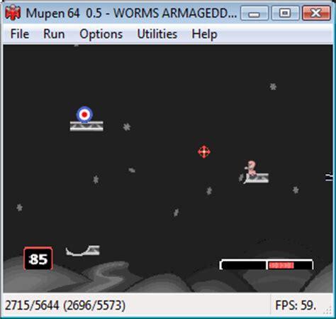 mupen64 apk mupen64 the best pc windows softwares emulators watfile