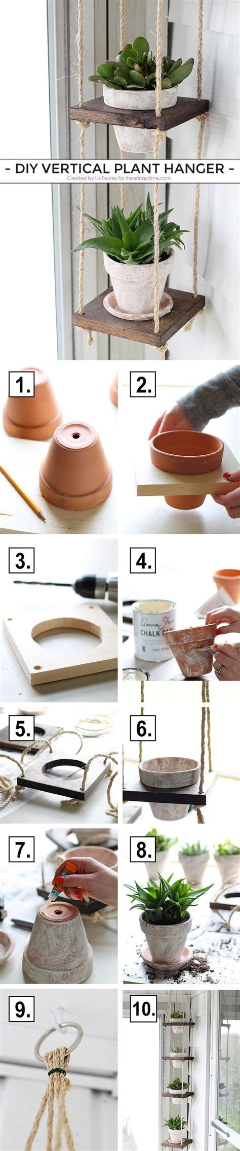 diy projects weekend 35 best weekend diy home decor projects ideas and