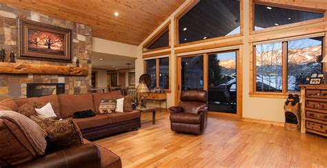 steamboat real estate steamboat real estate blog life real estate in