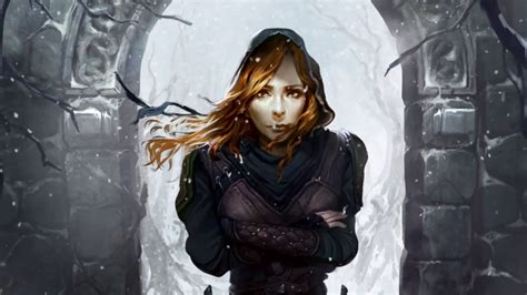 Legends Of The Fall Review And Trailer by The Elder Scrolls Legends The Fall Of The