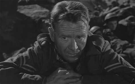 film dunkirk john mills dunkirk 1958 starring john mills bernard lee richard