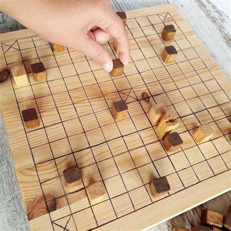 tavolo da scacchi oltre 25 fantastiche idee su tavolo da scacchi su