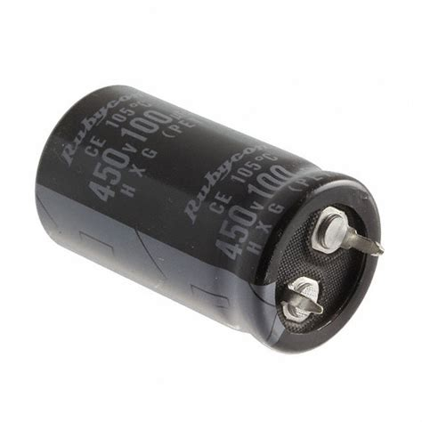 rubycon capacitors wiki rubycon capacitors yzf series 28 images 8ax75mefc5x7 rubycon capacitors digikey