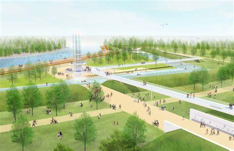 Landscape Architect Des Moines Water Works Park Des Moines Water Works Part 2