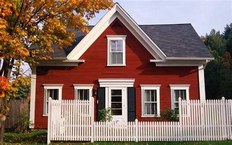 dipingere la facciata di una casa qualche consiglio per scegliere arredamente