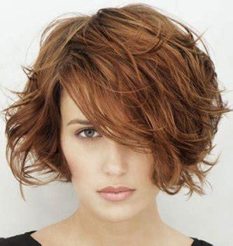 cortes de cabellos para el 2016 cortes de pelo 2016