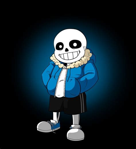 79 best images about undertale on