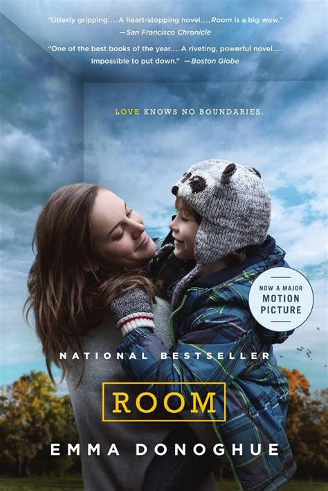 The Room 2015 Room The Novel And 30 Gift Card Giveaway Roommovie