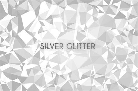 pattern low poly vector 49 fantastic photoshop glitter patterns for graphic