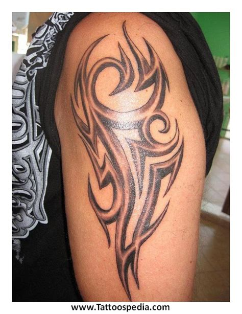 tattoo 3d tribal tribal tattoos