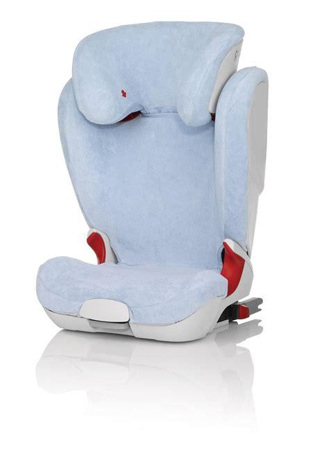britax roemer summer cover  child car seat kid xp