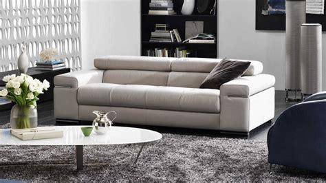 natuzzi sofa natuzzi italia avana 2570 1933 furniture