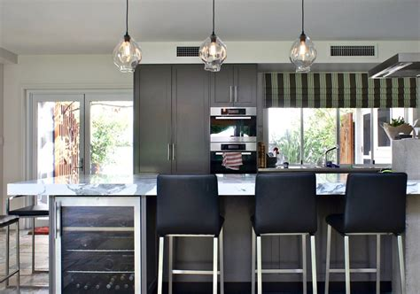 50 Unique Kitchen Pendant Lights You Can Buy Right Now 50 Buy Kitchen Lighting