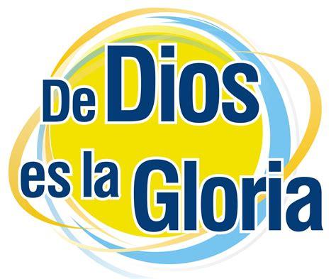 predicacion de aniversario aniversario iglesia cristiana hosanna youtube