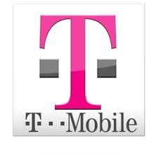 T Mobile Gift Card To Pay Bill - my t mobile bill payments bill pay http guide