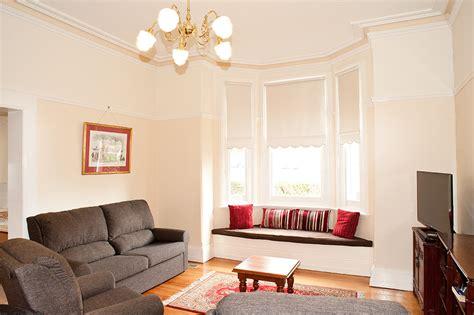 david jones bedroom furniture david jones bedroom furniture 28 images david jones