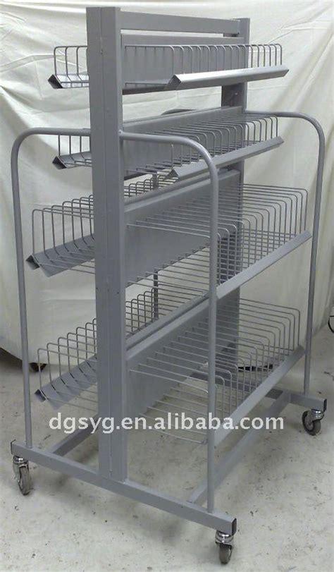 resistor reel storage smd resistors shelf 28 images esd smt reel storage carts for electolic factory buy esd carts