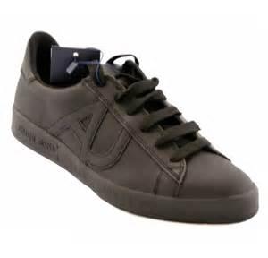 armani shoes ropa elite 250 ltima moda armani mens shoes
