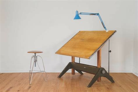 Adjustable Drafting Table Hardware Woodworking Projects Adjustable Drafting Table Plans