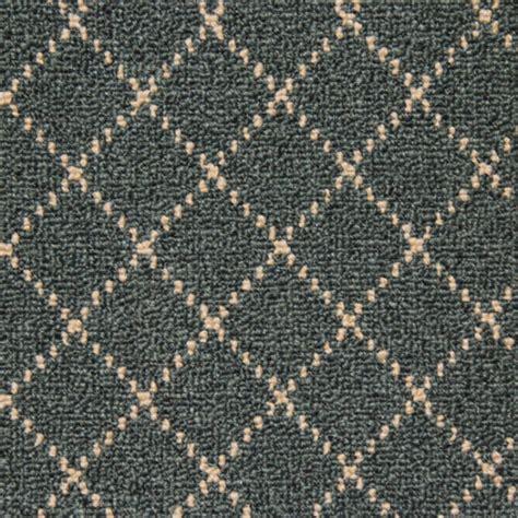 ansley park  southwind carpet residential pattern