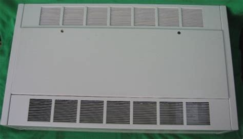 commercial electric cabinet unit heaters qmark commercial cabinet wall unit heater 208v 4kw 1ph
