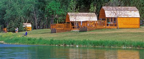 Yankton Cabin Rentals by Cabins Near Lewis Clark Lake Places To Stay Yankton Sd
