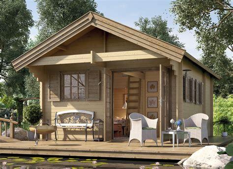 wochenendhaus bauen weka wochenendhaus 45mm weekendhaus 155 natur 510x690cm