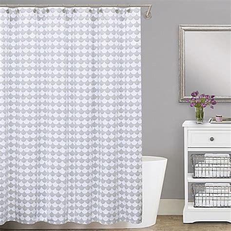 shower curtains shower curtain tracks bed bath